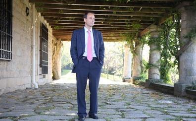 Gaztelueta defiende al exprofesor condenado por abusos al «no haber pruebas concluyentes»