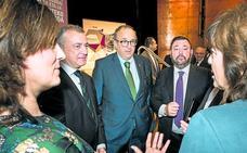 15.000 jóvenes han logrado su primer empleo a través de programas del Gobierno vasco