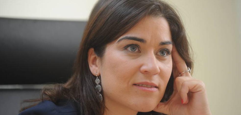 El PP denuncia el «efecto llamada» de las ayudas municipales, que «se han disparado un 47%» en un año