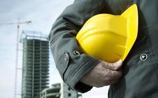 El Gobierno vasco confirma la desaceleración de la economía y en especial de la industria