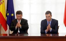 Sánchez impulsa una reforma constitucional condenada al fracaso