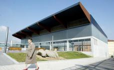Santurtzi enriquece su presupuesto con enmiendas por valor de 251.000 euros