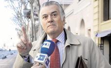 El Gobierno levanta la ley de secretos oficiales para aclarar el robo de papeles de Bárcenas