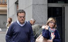 El padre del exalumno de Gaztelueta estudia emprender acciones legales contra el colegio