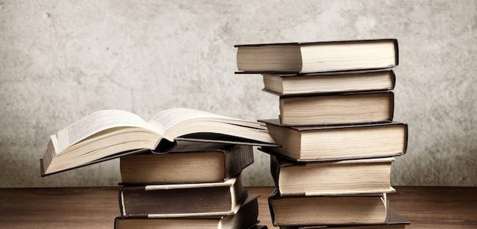 Dos vizcaínos detenidos por estafar 40.350 euros a un octogenario en la compra de libros