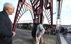 Una performance rendirá homenaje al Puente Colgante el próximo 16 de diciembre