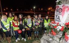 La plataforma contra el peaje en la A-8 aplaude la liberación de la autopista a Burgos: «Ha caído un mito»