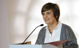 Nerea Mujika, Gerediagako presidentea: «Eskaintza anitza denez, belaunaldi guztiei transmititzen diegu»