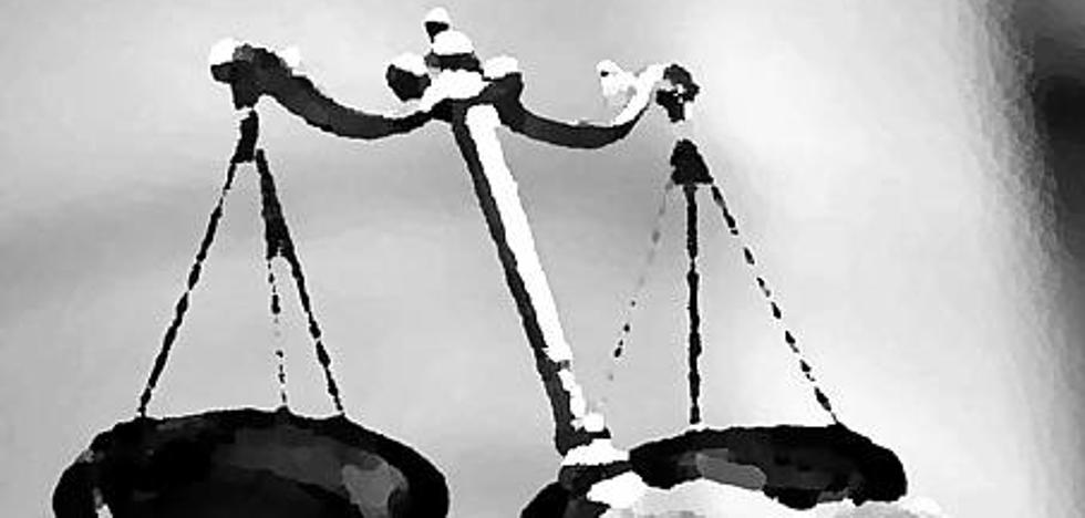 ¿La Justicia emana del pueblo?