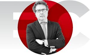 Los fondos de inversión buscan negocio en Euskadi