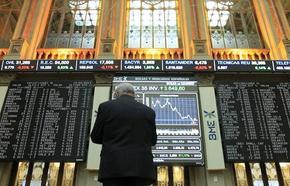 2019 será complicado para la Bolsa