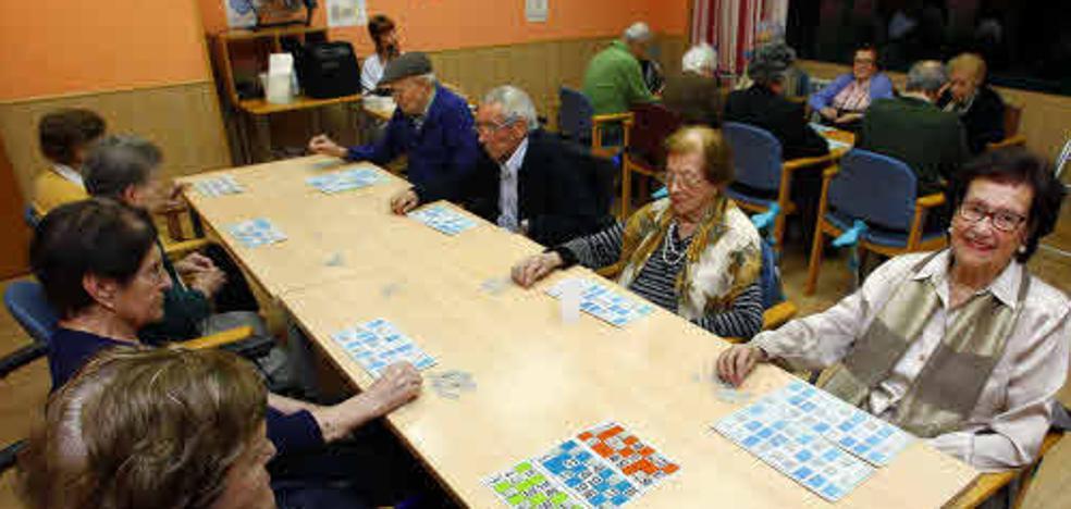 La OCDE aboga por acotar las pensiones de viudedad