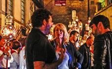 La película 'El silencio de la ciudad blanca' se estrenará el 30 de agosto