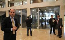 El Gobierno vasco ve «inapropiadas» las palabras del director de Gaztelueta