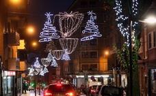 Un campus tecnológico, la gran novedad en las actividades navideñas de Basauri