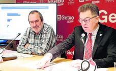 La construcción de viviendas impulsa la recaudación en Getxo