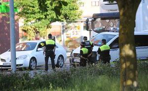Detienen en 48 horas a dos bandas de ladrones de pisos en Vitoria en plena oleada de robos