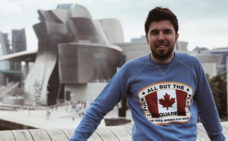 Willyrex, uno de los reyes de YouTube en España, estará en el Fun&Serious