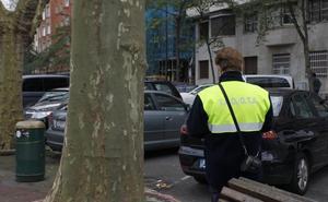 El Ayuntamiento de Bilbao se da medio año para resolver la crisis de la OTA