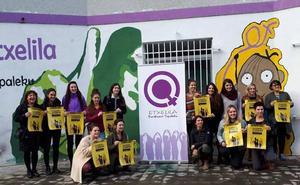 Las mujeres de Ondarroa se empoderan