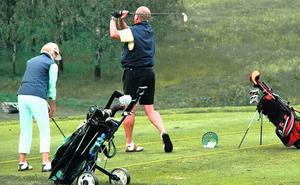 La Hacienda de Bizkaia investigó a 25.000 miembros de clubes sociales y deportivos privados