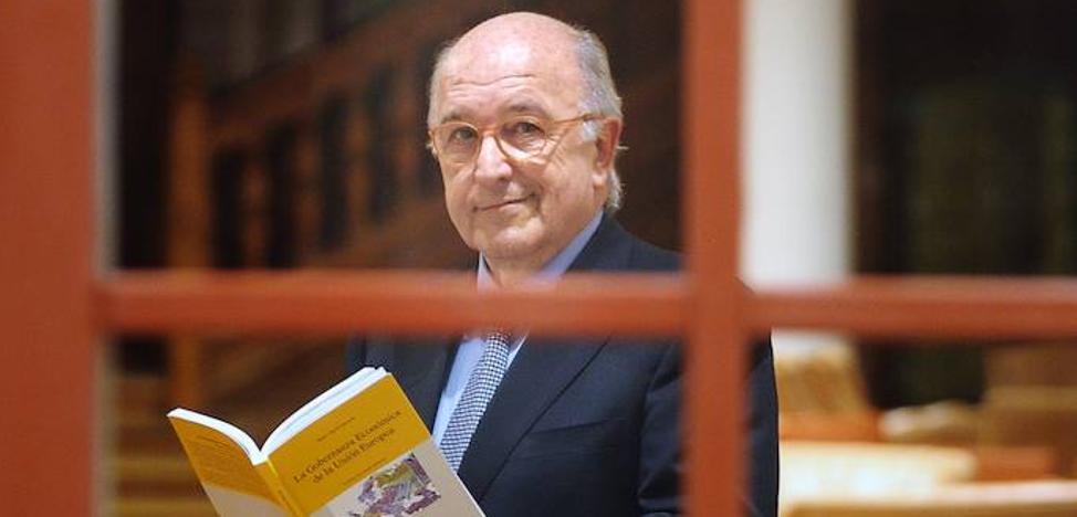 «No veo una fecha de caducidad a Sánchez, incluso sin Presupuesto»