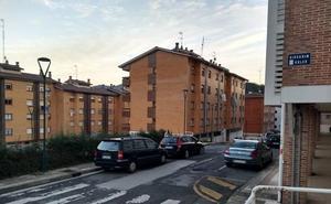 Urbanizar Bidegain absorberá más de la mitad de la inversión para 2019