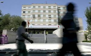 Encuentran al detenido con una enfermedad contagiosa que se fugó del hospital