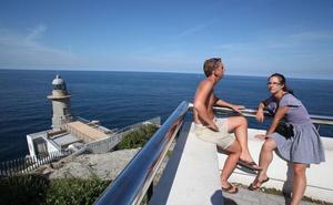 Lea Artibai destapa sus encantos para mantener el tirón turístico