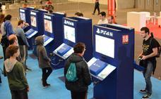 PlayStation Talents: el apoyo de Sony a la industria nacional