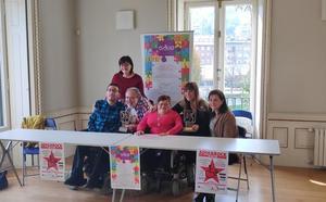 Premian acciones en favor de la accesibilidad
