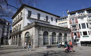 Lekeitio abre otra ronda de participación para los presupuestos de 2019
