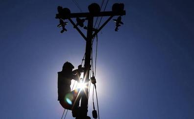 La liberalización del sector eléctrico: dos décadas de luces y sombras