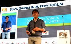 La muerte del videojuego físico y la importancia del mercado chino, a debate en Fun & Serious