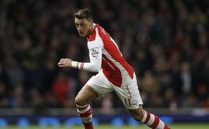 Jugadores del Arsenal consumieron 'hippy crack' en una fiesta