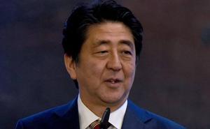 El Gobierno de Japón vetará a Huawei y a ZTE en sus contratos