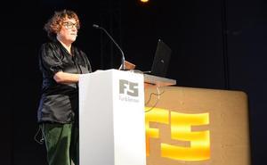 Women in Games: el papel de la mujer en la industria del videojuego