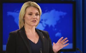 Una cara de la cadena Fox representará a EE UU en la ONU