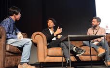 Inspiración, ideas y futuro de la mano de iconos del sector en las VIT Talks
