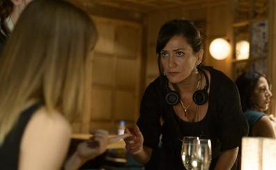 Laura Mañá retrata a los treintañeros en 'Te quiero, imbécil'