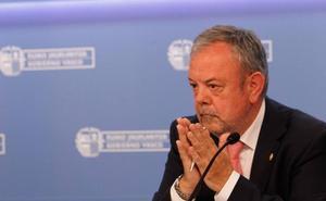 EH Bildu no tumbará las Cuentas aunque ve insuficiente la última oferta de Azpiazu