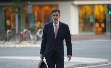 Las defensas dicen que el fiscal «humilla» a los acusados del 'caso De Miguel'
