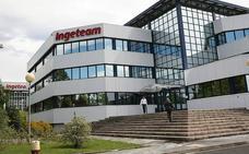 Kutxabank se aleja también del grupo industrial Ingeteam y vende parte de sus acciones