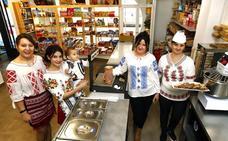 Los negocios liderados por mujeres inmigrantes experimentan un ascenso