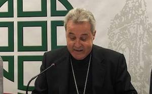 El Obispado de Bilbao denuncia al vicario de Uribe-Kosta por abusos sexuales