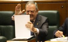 El Gobierno vasco y EH Bildu negocian contrarreloj un acuerdo presupuestario antes de medianoche