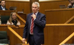 «Es mejor ir a la prórroga, estos Presupuestos son peores que los del año pasado», critica el PP