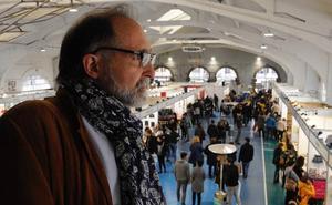 La Euskal Denda de Durango bate el récord de visitas en su 23 edición