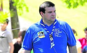 El Obispado denuncia al vicario de Uribe Kosta por abusos sexuales en los 'scouts'