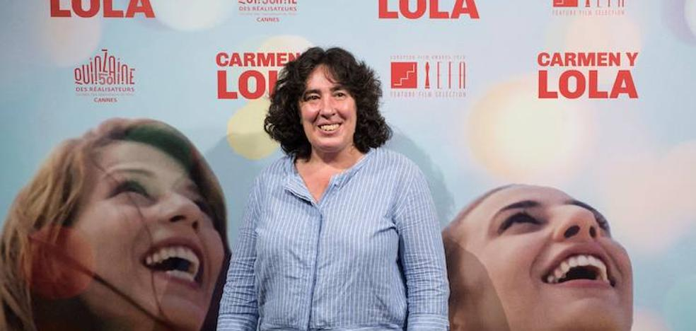 'El reino', con trece nominaciones, gran favorita a los Goya 2019